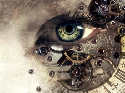 Steampunk Photos HD Artwork Abstract Wallpapers