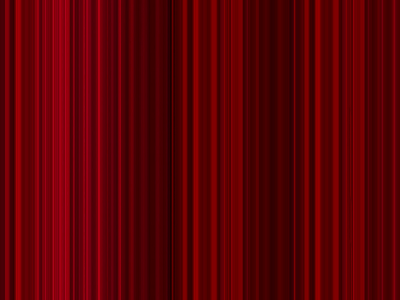 Striped Maroon Background