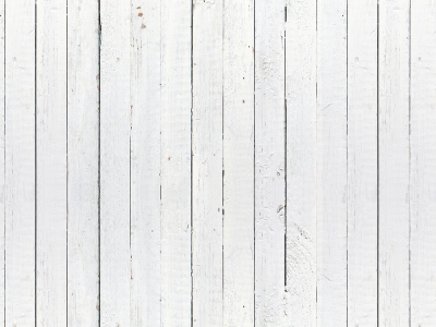 texture paper texture white wood floors background #10116