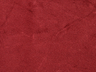 Texture, Red, Velvet, Background Images