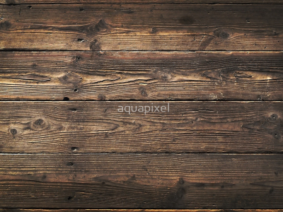 Texture With An Old Rustic Background
