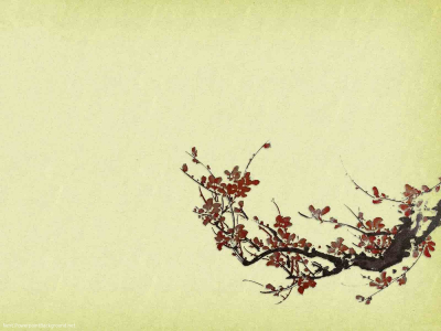 Textures Japanese Background