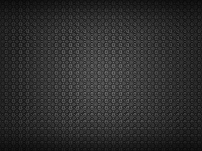 Textures Background For Ppt