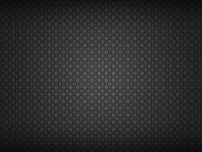 textures background for ppt #751