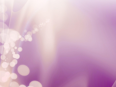 Transparent Light Purple Background