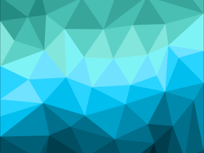Triangle Geometrical Background Hd