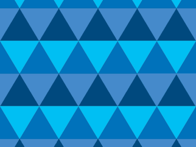 triangles colorful geometric background  #11708