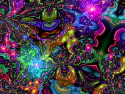 trippy psychedelic background hd #13164