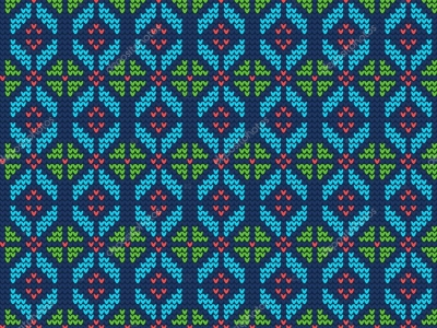 Ugly Sweater Background Hd