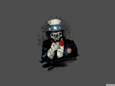 Png Clipart Uncle Sam