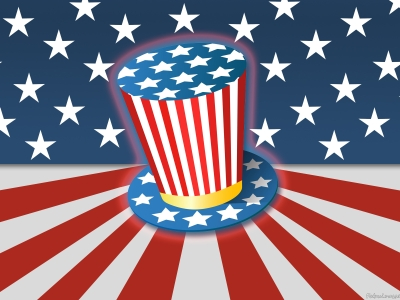 Uncle Sam free background for windows #684