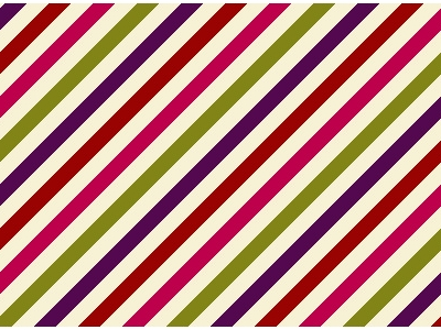 Vertical Lines Pattern Background
