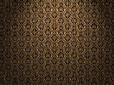 vintage pattern background #3433