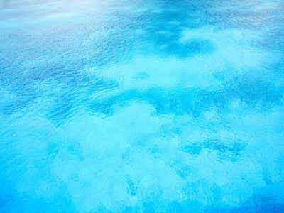 Water Free Background
