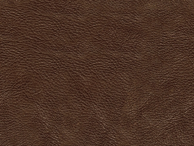 Webtreats Brown Leather Pattern Walpaper