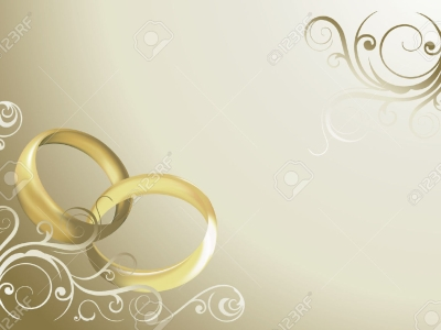 wedding Invitation card Background
