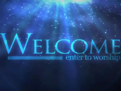 Welcome Free Download