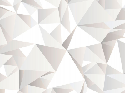 White Abstract Background Images