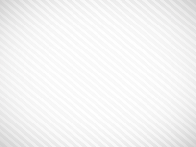 White Abstract Wallpaper Photo
