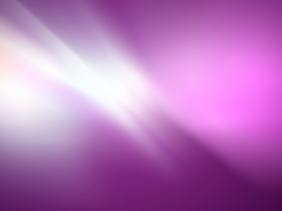 White And Purple Abstract Wallpaper