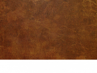 White Brown Leather Background