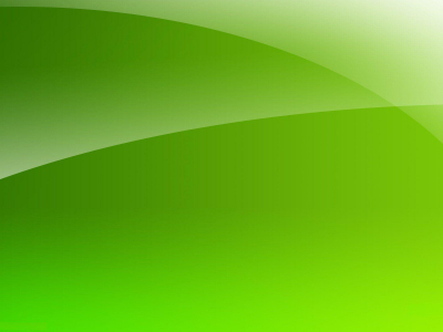 white effect green background #11995