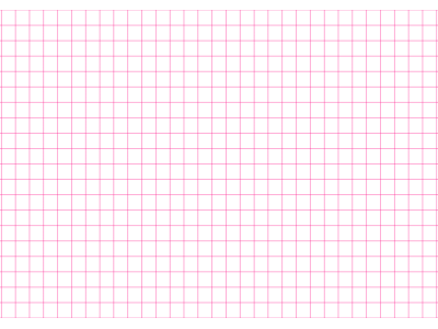White Grid Background Dotted
