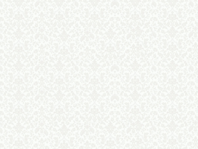 White Free Ppt Background