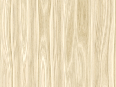White Seamlles Wood Texture Background