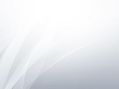 white wallpapers abstract