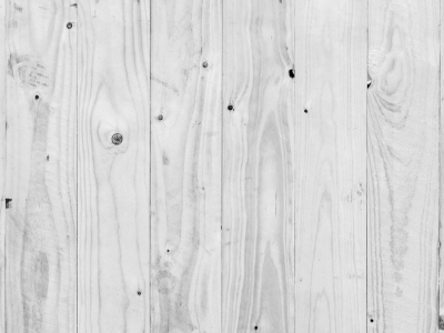white wood background jpg #10121