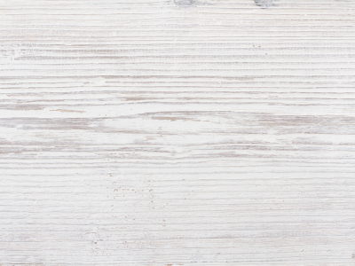 White Wood Texture Image Wallpaper #10111