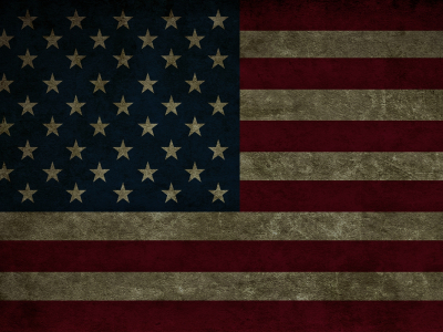 Widescreen Wallpaper American Flag Wallpaper