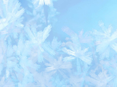Powerpoint Background Hd Winter