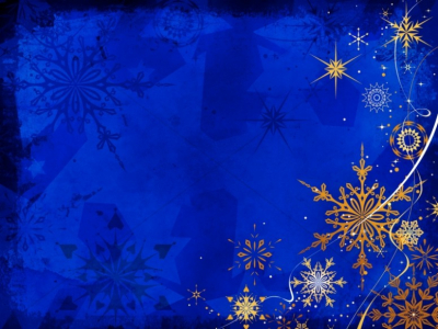 image winter backgrounds #230
