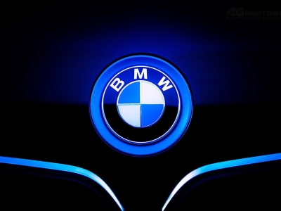 wonderful bmw logo wallpaper hd #13065