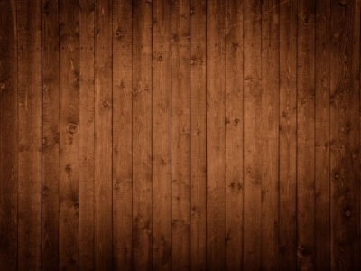 Clipart Wood Png
