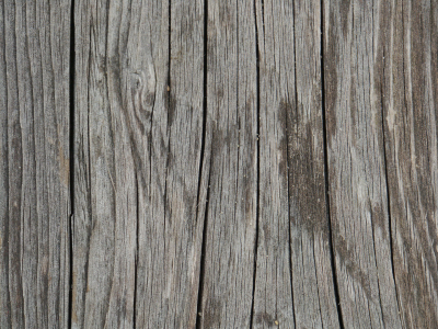 Background Wood Vintage #2920