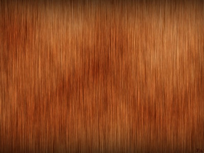 wood background image #2922