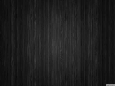 Wood Background Pictures Free Download #4839
