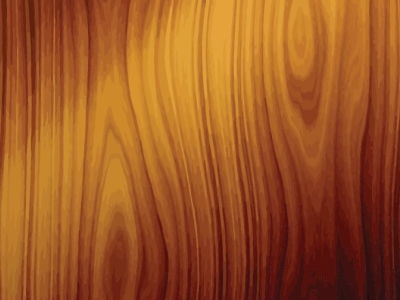 Wood Background Powerpoint