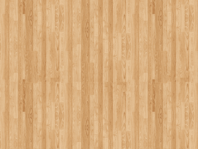 wood background slides #2925