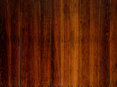 wood background templates #2926