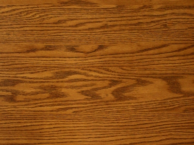 Wood Grain Decoration Walpaper