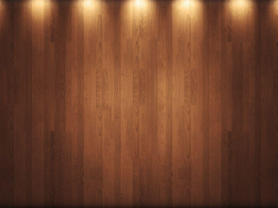 Wood Grain Overheated Wallpapers Hd