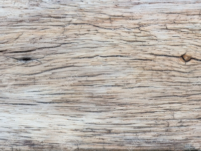 Wood Grain Textures  Wallpaper