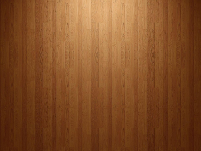 Wood Grain Wallpaper Hd