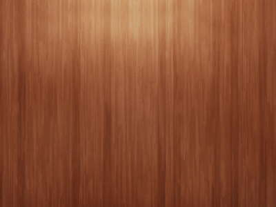 Wood Grain Web Background