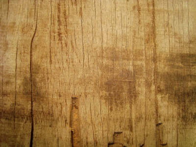 Wood Stale Background