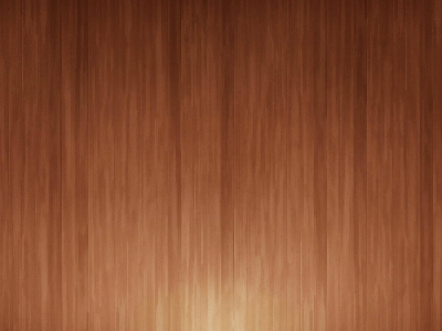 wood texture, background, tree wood, download photo #2939